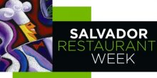 Restaurant Week Salvador 2016