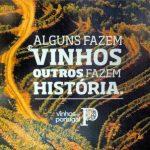 Degustação dos Vinhos de Portugal 2016 acontece este mês no Sheraton
