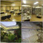 Conhecendo um pouco do acervo da Biblioteca Pública do Estado da Bahia