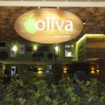 Oliva Gourmet possui um delicioso buffet e um variado cardápio