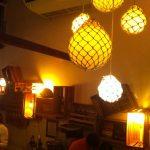 Salvador conta com um bar de vinhos, o La Cave de Jean