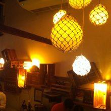 Bar de Vinhos em Salvador