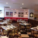 Mignon, o melhor e mais caro restaurante a quilo da Graça