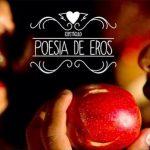 """Peça teatral """"Poesia de Eros"""" se apresenta no Espaço Cultural da Barroquinha"""