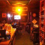 Rhoncus Pub é opção de entretenimento e loja de cervejas artesanais