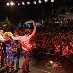 Segunda edição do Festival Radioca acontece em dezembro
