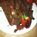 Dica de onde comer torta em Salvador: Tortarelli