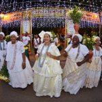 11º Festival Tempero no Forte já tem data e tema confirmados