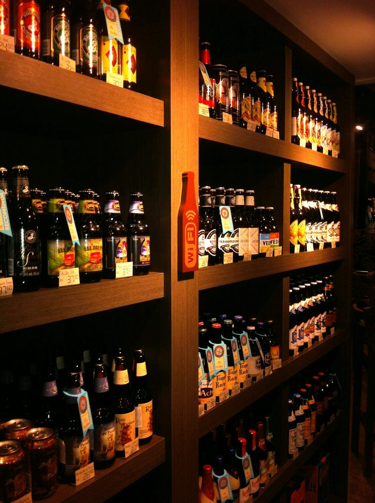 Mestre-Cervejeiro.com - Salvador