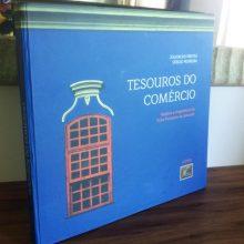 TESOUROS DO COMÉRCIO