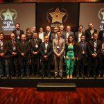 Movimento por um Futebol Melhor lança prêmio de gestão para os clubes brasileiros