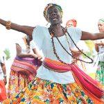 Projeto Verão: As Ganhadeiras de Itapuã farão seis apresentações no Teatro Sesc-Senac