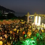 Onde passar o réveillon 2017 na Bahia?