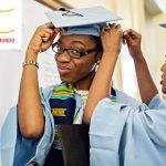 """Programa """"Ganhar o Mundo"""" oferece a 30 mulheres bolsas de estudo de inglês e graduação nos EUA"""