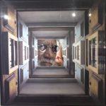 Galeria ACBEU participa do Circuito das Artes 2016