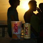 Circuito Skol Rio Vermelho promove 18 festas no verão baiano
