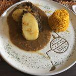 Cuco Bistrô: uma jóia gastronômica no Pelourinho