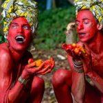 Teatro Gamboa Nova traz intensa programação cultural em fevereiro