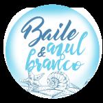 Baile Azul & Branco comemora os 13 anos da Revista Nova Imagem
