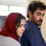 """Estreia em Salvador """"O Apartamento"""", indicado ao Globo de Ouro e entre os 9 finalistas ao Oscar"""