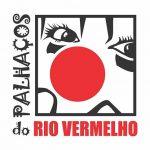 Os Palhaços do Rio Vermelho anunciam novo reisado neste domingo