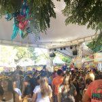 Salvador Boa Praça promove boa ocupação das nossas praças