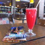 Bonjour Delicatessen: café da manhã, almoço e ceia em um só lugar
