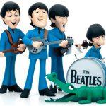 """""""Beatles para Crianças"""" apresenta as canções dos Beatles de forma lúdica"""