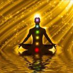 Instituto Gnosis Brasil promove curso gratuito sobre Meditação e Chakras