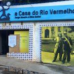 O que fazer em Salvador neste fds? Confira as nossas dicas culturais