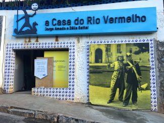 Semana dos Museus - Salvador
