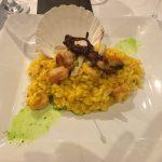 II Festival Clube Gourmet Salvador: conheça o menu do Casa di Vina Restaurante