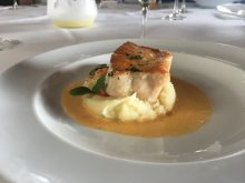Restaurant Week Salvador - Amado