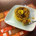 Opção de Café em Salvador: Feito a Grão