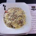 Arena Gourmet: uma opção bem interessante para almoço no Shopping Paseo