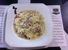 Arena Gourmet - Salvador