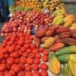 Barracas de frutas em Salvador: procure uma perto de você!