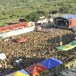 São João na Bahia: Confira as festas privadas pelo interior do estado