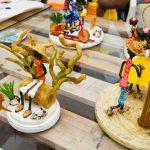 Projeto Bahia Revoluções Criativas promove cursos gratuitos até novembro