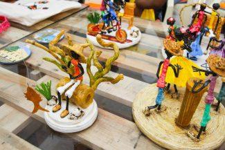 Bahia Revoluções Criativas