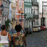 Hackathon+Salvador: Que tal propor soluções para o Centro Histórico de Salvador?