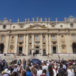 Vaticano: O que fazer no Vaticano