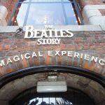 The Beatles Story: A maior exposição permanente dos Beatles no mundo