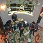 Qattro Gastronomia & Cultura: o mais novo restaurante do Rio Vermelho
