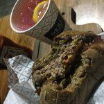 Muu Hamburgueria: onde comer um bom hambúrguer em Salvador