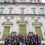 Hackathon+Salvador: o que aconteceu no Pelourinho no último final de semana