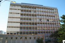 Faculdade de Odontologia da UFBA