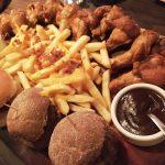 DOC Casual Dinning: um 'happy hour' de respeito em Salvador