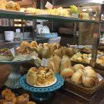 Dica de café a quilo em Salvador: Bonjour Delicatessen