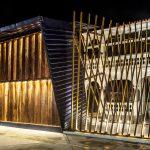 Casa Cor Bahia 2017: Luxo, bom gosto e muita sofisticação